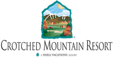 Crotched Mountain Resort