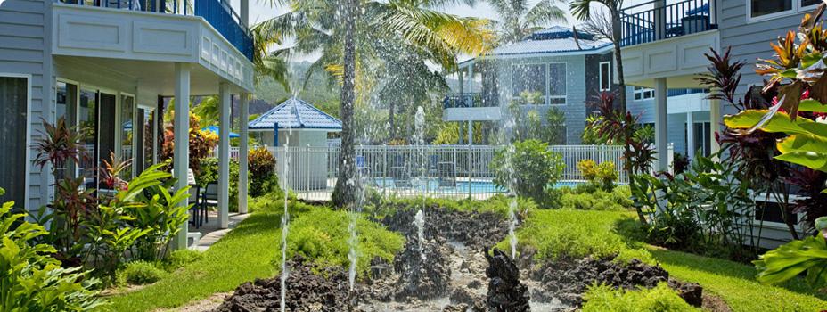 how to cancel shell vacation club membership