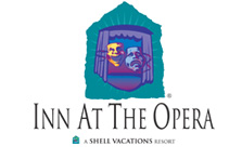 Inn at the Opera