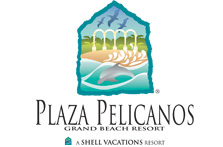Plaza Pelicanos Grand Beach Resort