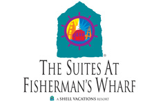 The Suites at Fisherman's Wharf