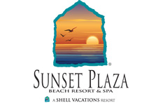 Sunset Plaza Beach Resort and Spa