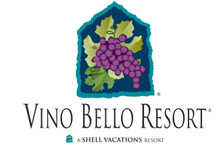 Vino Bello Resort