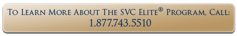 svc elite button
